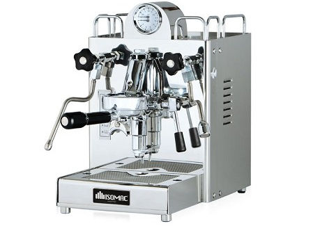Cafetera exprss - Cafetera express amazon ...
