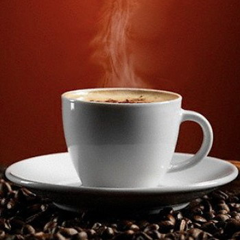 El caf en el mundo - Taza termica para cafe ...