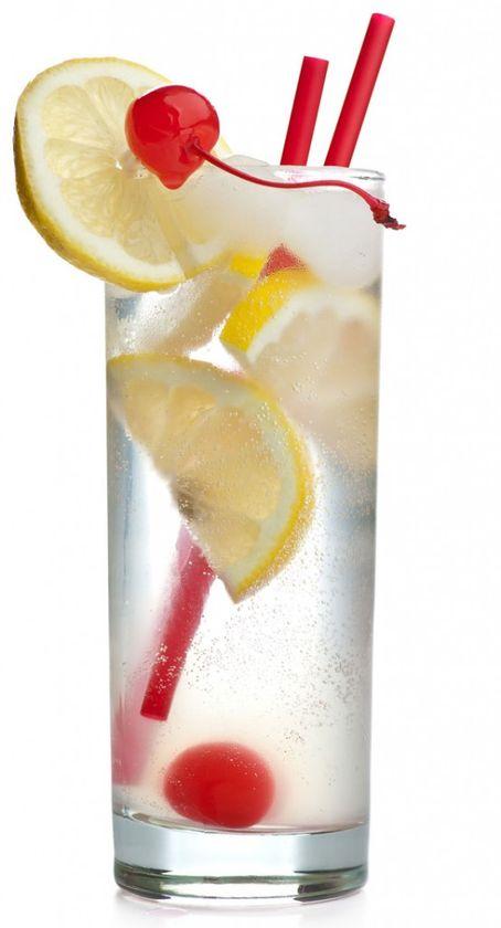 Elaboracin de ccteles y bebidas combinadas decoracin for Adornos para cocteles