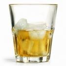 Vaso Old-Fashioned o Rock glass
