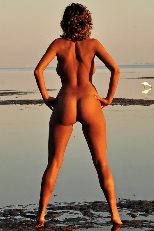 Ls sitios de sexo nudista